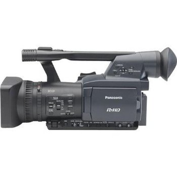 Rent Panasonic AG-HPX170P