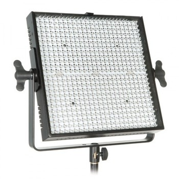 Rent 2x Bowens Limelite 1x1 Bicolor LED Panel