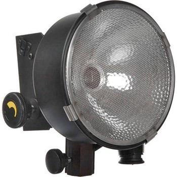 Rent Lowel DP Light (1000 Watts, 120 Volts)