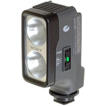 Rent Sony HVL-20DW2 On Camera Light