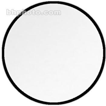 Rent Flexfill Reflector