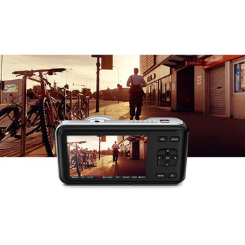 Rent Black Magic Pocket Cinema Camera Package