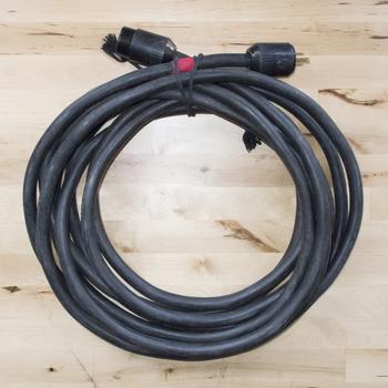 Rent 25' Heavy Gauge Extension Cord