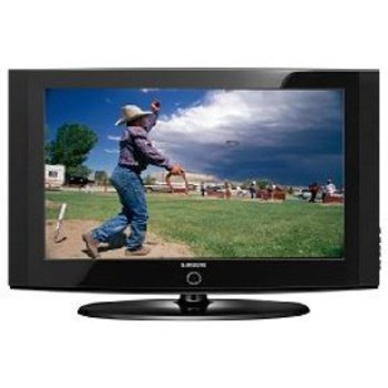 Rent Samsung 32 inch LCD TV/Monitor