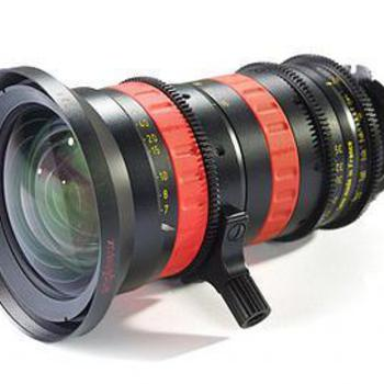 Rent The Angenieux Optimo DP 30-80mm T2.8 Zoom lens - LAX