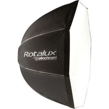 "Rent Elinchrom 39"" Rotalux Deep OctaBox"