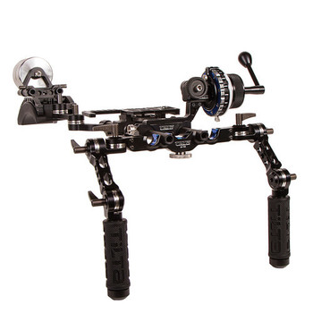 Rent Tilta Handheld Rig w Follow Fucus