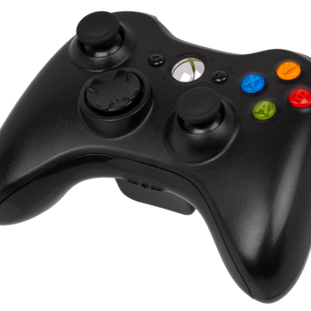 Rent Xbox 360 Wireless Controller for Windows