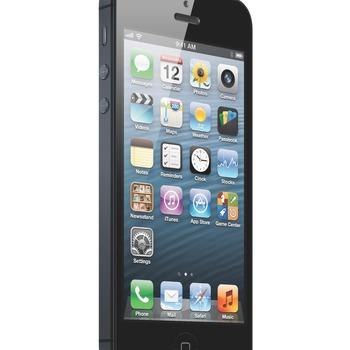 Rent iPhone 5