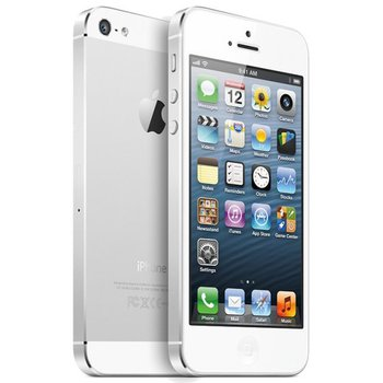 Rent Apple iPhone