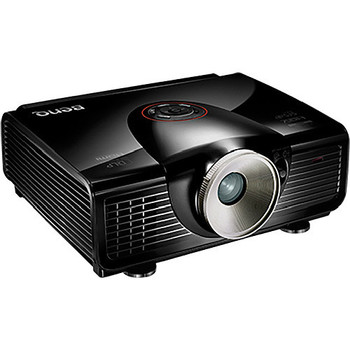 Rent BenQ SP890 1080p Full HD 4,000 Lumens Projector