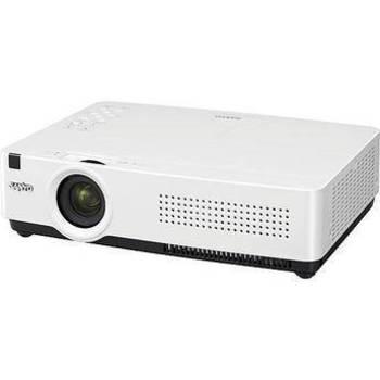 Rent Sanyo PLC-XU355A 3,500 Lumens Projector