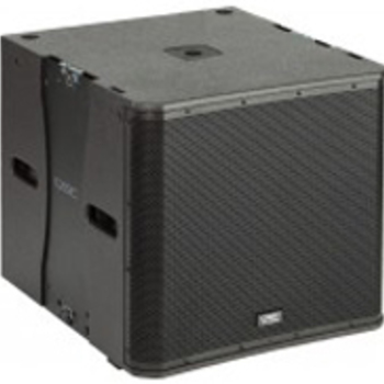 Rent QSC KLA Active Sub-Woofer