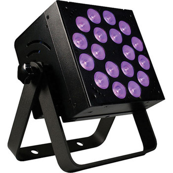 Rent Rokbox LED lights
