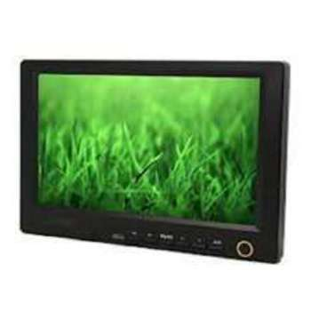 Rent Liliput 869GL-80NP/C Video Monitor