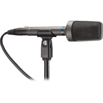 Rent Audio Technica AT8022 Stereo mic