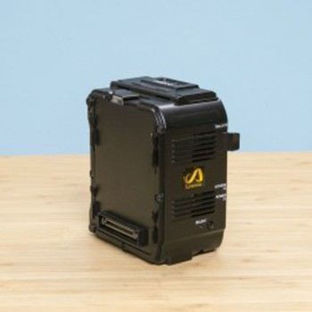 Rent Sony AXS-R5 external recorder