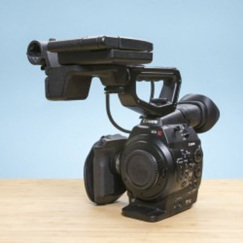 Rent C100 Mk II