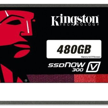 Rent SSD Card 480GB