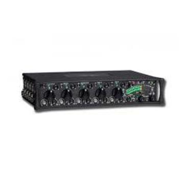 Rent Sound Devices 552