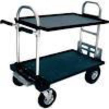 Rent Magliner sound/video cart