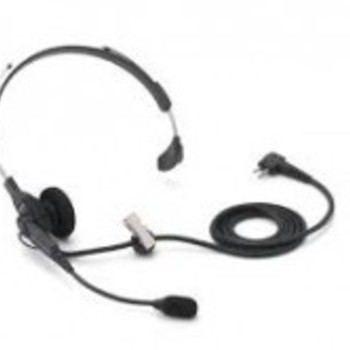 Rent CP200 Headsets