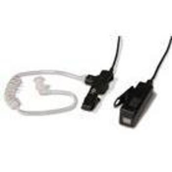 Rent Otto Engineering Palm microphone surveillance kit