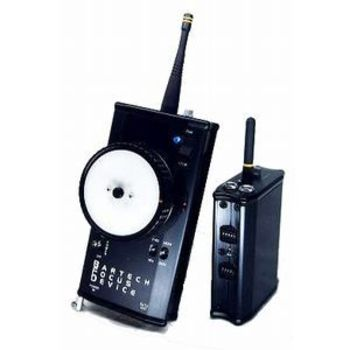 Rent Bartech Wireless Follow Focus