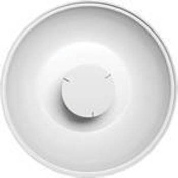 "Rent Profoto OCF Beauty Dish (White, 24"")"
