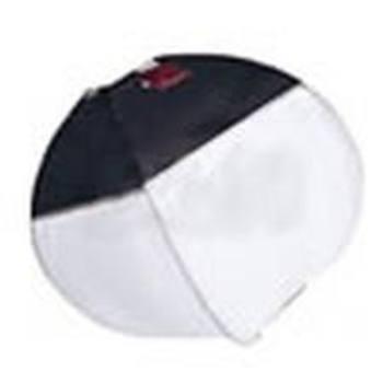 Rent Chimera Standard Lantern