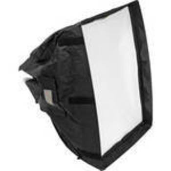 Rent Chimera Softbox with head