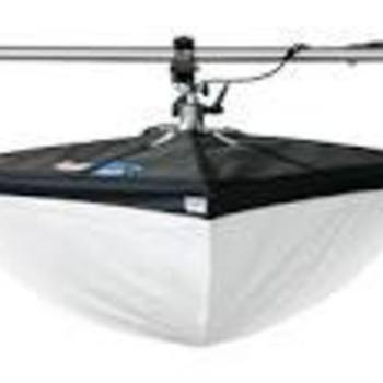 Rent Chimera Pancake Lantern