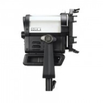 Rent Litepanels Sola 4 Daylight Fresnel LED