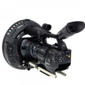 Rent Litepanels Ringlite Mini LED