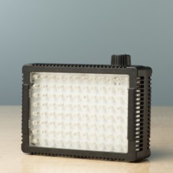 Rent Litepanels MicroPro On-Camera LED