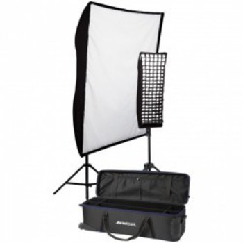 Rent Westcott Spiderlite TD6 2 Light Portrait kit