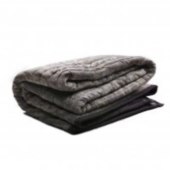 Rent Sound blankets