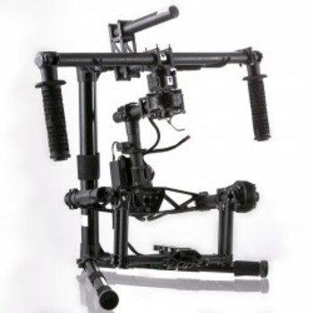 Rent Freefly Systems MōVI M10 /w MōVI Controller