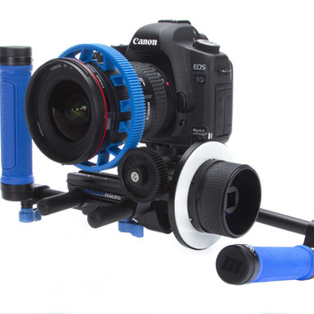 Rent Redrock Micro Captain Stubling