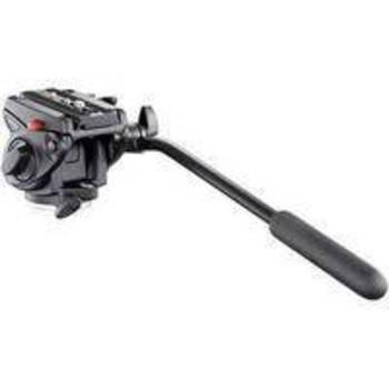 Rent Manfrotto 701