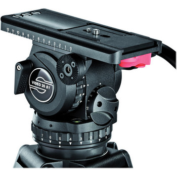Rent Sachtler Video 20