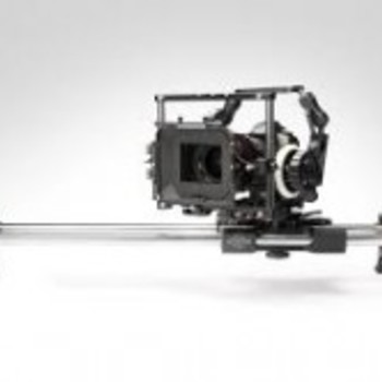 Rent Cinevate Atlas 30 Slider 47 Inches