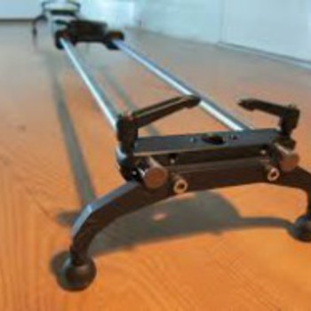 Rent Cinevate Atlas 30 Slider 57 inches