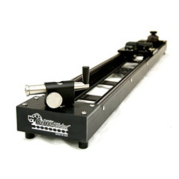 Rent Kessler CineSlider 3 feet