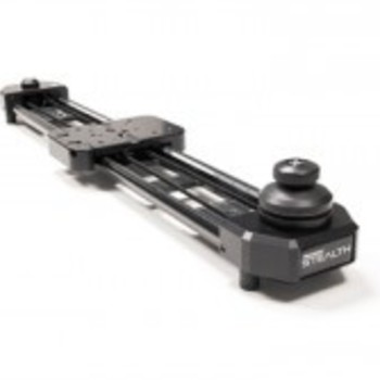 Rent Kessler Stealth slider – 40.5 inches