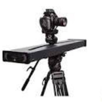 Rent Redrock Micro One Man Crew