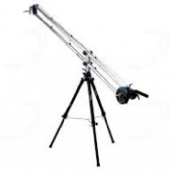 Rent Cambo Jib arm with 5' reach