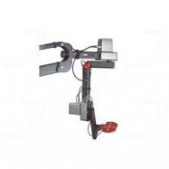 Rent Cambo crane pan & tilt motor