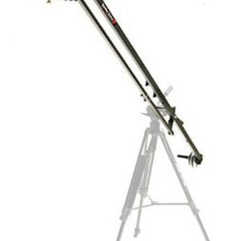 Rent Kessler KC-Lite jib