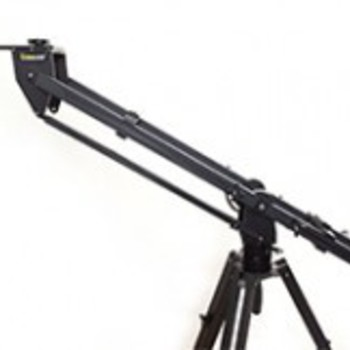 Rent Kessler Pocket Jib & tripod